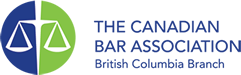 The Cariboo County Bar Association